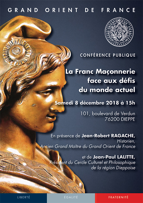 INVITATION-DIEPPE-08-12-2018-1