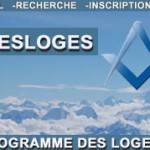 image fixe-program loge