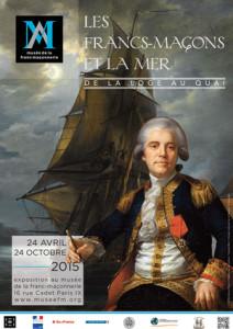 540879_les-francs-macons-et-la-mer_152633