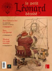 le-petit-leonard-decode