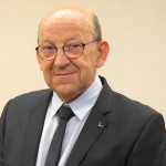 Georges-Voileau